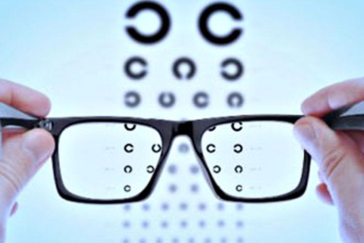 063977ace8 Eyewear - Thio Eyecare