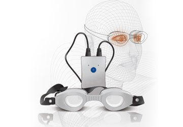 9649baa64b Our practice - Thio Eyecare